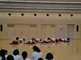 創作ダンス2