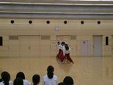 創作ダンス1