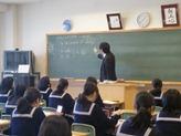 高校1年生の英語