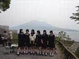 九州修学旅行2