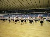 中3ダンス1