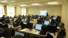 大学模擬講義2
