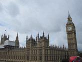 英国セミナー7