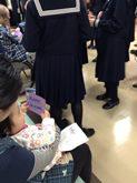 2016121403.jpg
