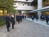 201612aisatusyourei1.JPG