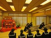 201702soukyoku2.JPG