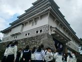 201705syuugakuryokou5.jpg