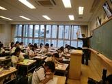 ECの授業1