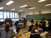 オープンスクール2