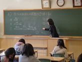 オープンスクール7