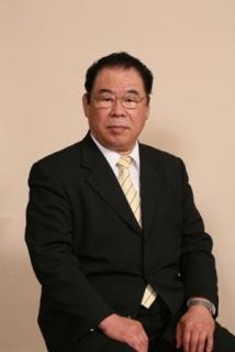 新校長・前田康博