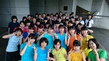 0903_shigaku02.jpg