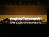 中3文化祭音楽グループ