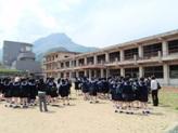 大野木場小学校