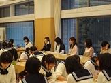 1106_k_senpai_rikei.jpg