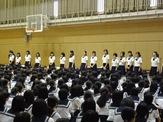 1107_seitokai.jpg