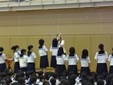 1109_2_shigyo.jpg