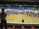 高3ダンス