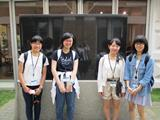 eikoku_4_3.jpg