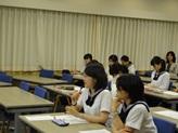 tokubetukouza2013061503.JPG